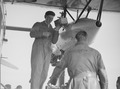 ETH-BIB-Detailaufnahme Casablanca- Ölauffüllen-Tschadseeflug 1930-31-LBS MH02-08-0174.tif
