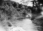ETH-BIB-Flusslandschaft-Kilimanjaroflug 1929-30-LBS MH02-07-0284.tif