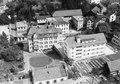 ETH-BIB-Horgen, Altersheim Tabeaheim-LBS H1-019901.tif