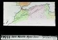 ETH-BIB-Karte Marokko, Algier, Tunis-Dia 247-02356-2.tif