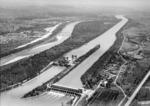ETH-BIB-Kembs, Wasserkraftwerk, Frankreich-LBS H1-019249.tif