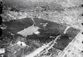 ETH-BIB-Madrid (öffentlicher Park) aus 200 m Höhe-Mittelmeerflug 1928-LBS MH02-05-0067.tif