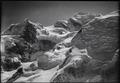 ETH-BIB-Mont Blanc-LBS H1-011429.tif
