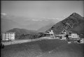 ETH-BIB-Monte Generoso, Kulm-LBS H1-012987.tif