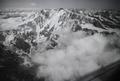 ETH-BIB-Monte Rosa-Inlandflüge-LBS MH05-54-24.tif