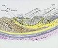 ETH-BIB-Rigi-Mythen-Axen, Deckenprofil-Dia 247-Z-00015.tif