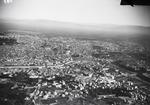 ETH-BIB-Rom-Kilimanjaroflug 1929-30-LBS MH02-07-0408.tif