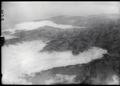 ETH-BIB-Speicher, Trogen, Rehetobel, wald v. S. W. aus 3500 m-Inlandflüge-LBS MH01-002510.tif