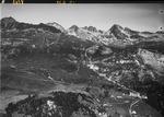 ETH-BIB-St. Moritz, Chantarella, Corviglia, Alp Giop-Inlandflüge-LBS MH01-008063.tif