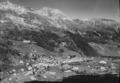 ETH-BIB-St. Moritz-LBS H1-017938.tif