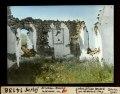 ETH-BIB-Surlej, Kirchen Ruine Intérieur, von Norden-Dia 247-14138.tif