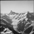 ETH-BIB-Unterer Grindelwaldgletscher, Blick nach Südsüdosten (SSE), Finsteraarhorn-LBS H1-009987.tif