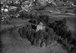 ETH-BIB-Wattwil, Burg, Iberg-LBS H1-014874.tif