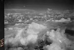 ETH-BIB-Wolken-Inlandflüge-LBS MH01-008138.tif