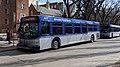 ETS Bus Route 4 Lewis Farms.jpg