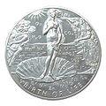 EUROBIC medal.jpg