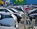 EV parking lot Oslo 10 2018 3774.jpg