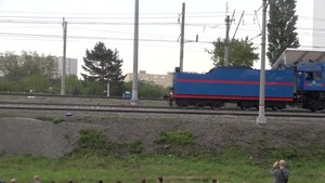 File:EXPO-1520 train parade in 2021.webm