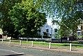 Ealing Studios - London. (34337793426).jpg