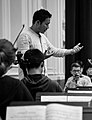 Earl-Lee-Conducting-2019.jpg