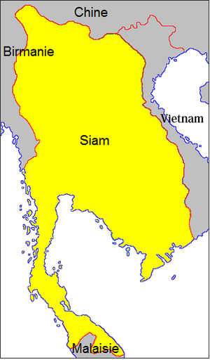 Early Rattanakosin Kingdom.png