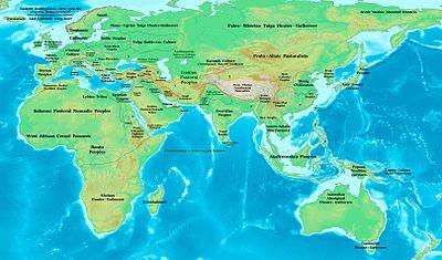 Taken From: https://upload.wikimedia.org/wikipedia/commons/thumb/4/4a/East-Hem_1300bc.jpg/400px-East-Hem_1300bc.jpg