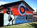 East Belfast UFF mural - panoramio.jpg