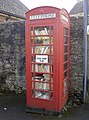 East Harptree phone kiosk.jpg