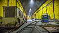 East Side Access Update- November 2014 (15359162133).jpg