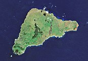 Easter Island ESA419941 (cropped, lightened).jpg