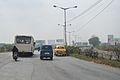 Eastern Metropolitan Bypass - Kolkata 2012-01-19 8342.JPG