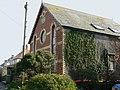Ebenezer Chapel, Broughton - geograph.org.uk - 1157841.jpg