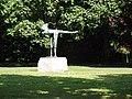 Eberswalde - w parku - panoramio.jpg