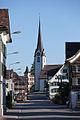 Ebnat-Kappel-Kirche-R.jpg