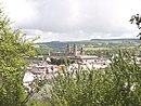 Echternach from Troosknepchen.jpg