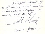 Ecriture et autographe du General Gilliot.jpg