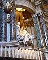 Ecstasy of Saint Teresa by Bernini (5987201682).jpg