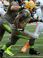 Eddie Lacy 2014 Pro Bowl.jpg