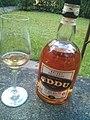 Eddu Greyrock bretonischer Whisky.jpg