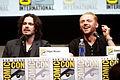 Edgar Wright & Simon Pegg.jpg