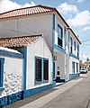 Edifício na Rua das Amoreiras, Torre. 06-18.jpg