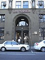 Edificio de Diario La Nación Chile (2010)2.JPG