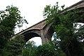 Edinburgh (21204031830).jpg