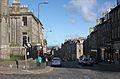 Edinburgh 011.jpg