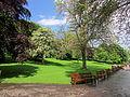 Edinburgh IMG 4121 (14732642419).jpg