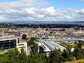 Edinburgh Overview04.jpg