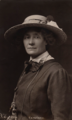 Edith Craig by Lena Connell 1910s.png