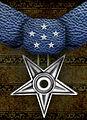 Editor - rhodium star III.jpg