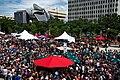 Edmonton Pride 2011 (3).jpg