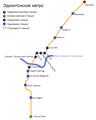Edmonton lrt map.png